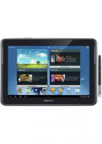 Samsung Note N8000 10.1 16GB WiFi 3G