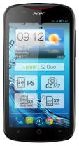 Acer Liquid E2 Duo 8GB