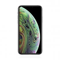 Apple iPhone XS 256GB Space Grau