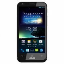 Asus Padfone 2 32GB ohne Dockingdisplay