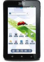 ZTE Base Tab 7.1 WiFi + 3G