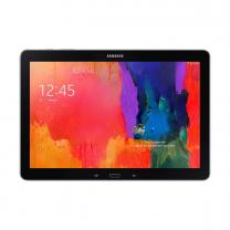 Samsung Galaxy Note Pro 12.2 32GB WiFi schwarz