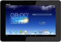 Asus Padfone 3 A86 10.1 16GB LTE inkl. Docking-Tablet