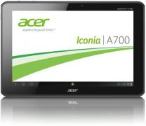 Acer Iconia A700 32GB WiFi