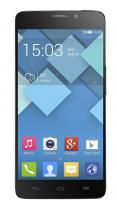 Alcatel One Touch 6040D Idol X Dual Sim