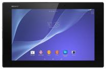 Sony Xperia Tablet Z2 16GB LTE