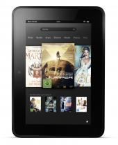 Amazon Kindle Fire HD 7 Zoll 8GB