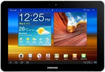 Samsung Galaxy Tab 10.1 P7510 16GB WiFi