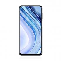 Xiaomi Redmi Note 9 Pro 6GB RAM 128GB Interstellar Grey