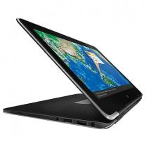 Dell XPS 9P33 I5 128GB WIN 8