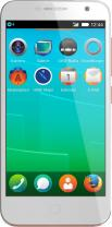Alcatel One Touch 6015X Fire E