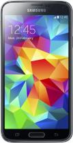 Samsung Galaxy S5 SM-G901F LTE Plus 16GB