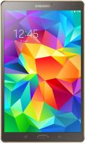 Samsung T700 Galaxy Tab S 8.4 16GB Wifi