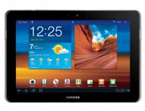 Samsung Galaxy Tab 10.1N P7511 16GB WiFi