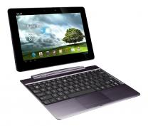 Asus TF700T 64GB inklusive DOCK
