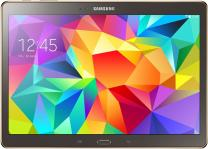 Samsung T800 Galaxy Tab S 10.5 16GB WiFi