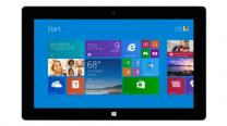 Microsoft Surface 2 64GB ohne Keyboard