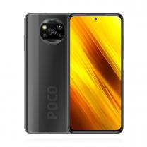 Xiaomi Poco X3 NFC 128GB Shadow Grey