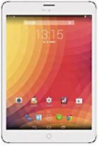 ZTE Light 8 8GB 3G weiss