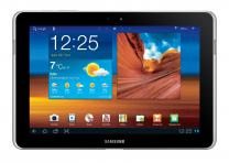 Samsung Galaxy Tab 10.1N P7511 32GB WiFi