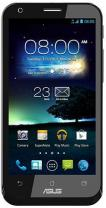 Asus Padfone 2 64GB ohne Dockingdisplay