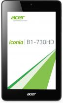 Acer Iconia One 7 B1-730HD WiFi 8GB