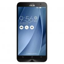 Asus Zenfone 2 ZE551ML 32GB LTE