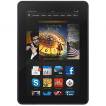 Amazon Kindle Fire HDX 7 WiFi 16GB