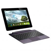 Asus Transformer Pad TF700KL 16GB WiFi