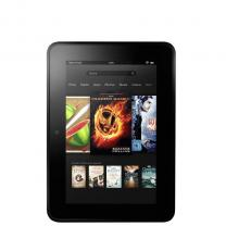 Amazon Kindle Fire HD 7 Zoll 32GB