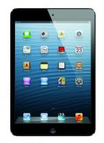 Apple iPad Mini 32GB 4G