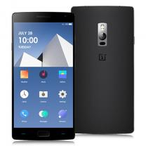 OnePlus Two (EU) 16GB