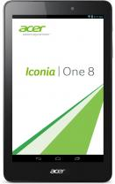 Acer Iconia One 8 B1-810 32GB Wifi