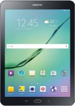 Samsung Galaxy Tab S2 T810N 9.7 32GB WiFi