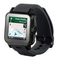 simvalley AW-414.Go 1.5 Smartwatch