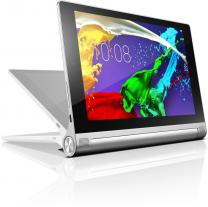 Lenovo Yoga Tablet 2 8.0 16GB WiFi