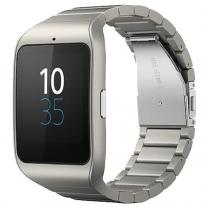 Sony Smartwatch 3 SWR50 metall