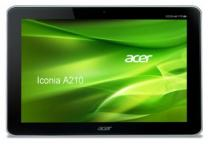 Acer Iconia A210 16GB Wifi