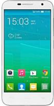 Alcatel One Touch 6016 Idol 2 mini