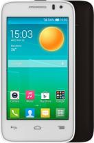 Alcatel One Touch Pop D3 4035D Dual Sim