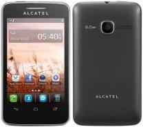 Alcatel Tribe 3040D