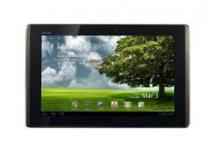 Asus EEE PAD Transformer TF301 32GB 3G