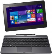 Asus Transformer TF101 10,1 32GB WiFi