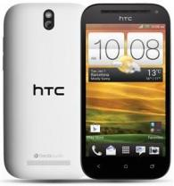 HTC One SV weiss