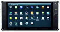 Huawei Ideos Tablet S7 101