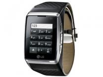 LG GD910 Watchphone