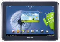 Samsung Galaxy N8020 Note 10.1 LTE