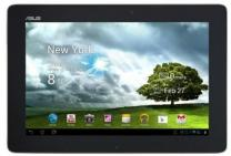 Asus Transformer Pad TF300T 32GB ohne Dock
