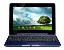 Asus Transformer Pad TF300T 32GB mit Dock