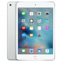 Apple iPad Mini 4 16GB Cellular